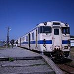 2006年鹿児島・屋久島の旅 ⑥  (2006年3月17日・鹿児島4日目)
