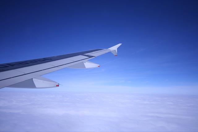 2006年鹿児島・屋久島の旅 ①  (2006年3月12日・鹿児島1日目) 国内旅行
