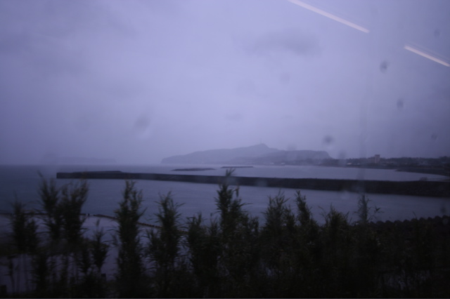 2006年鹿児島・屋久島の旅 ⑤  (2006年3月16日・鹿児島3日目) 国内旅行
