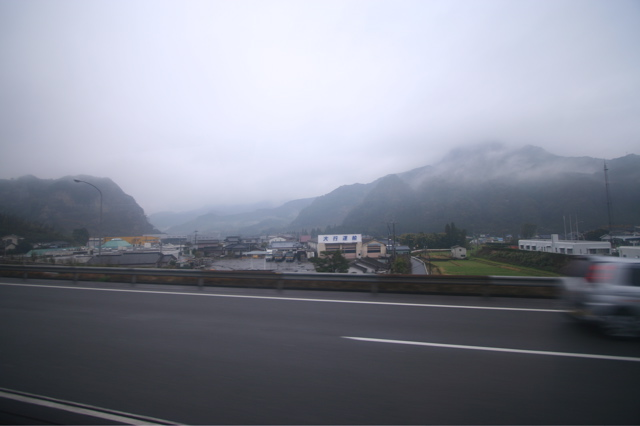 2006年鹿児島・屋久島の旅 ⑦  (2006年3月18日・最終日) 国内旅行