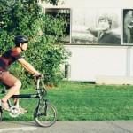 ベルリンのかっこよすぎる自転車屋さん  Standert. Bicycle Storeを紹介するよ 自転車