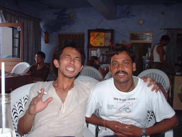 india_tabacco2