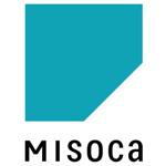海外在住者にも便利なクラウド請求書サービスの  Misoca(みそか)からiPhoneアプリが出たよ