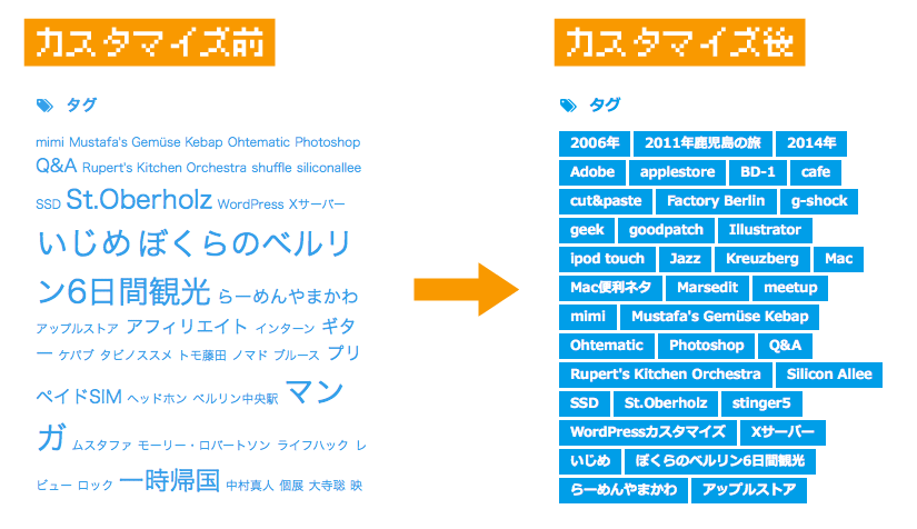 tagcloud-beforeafter