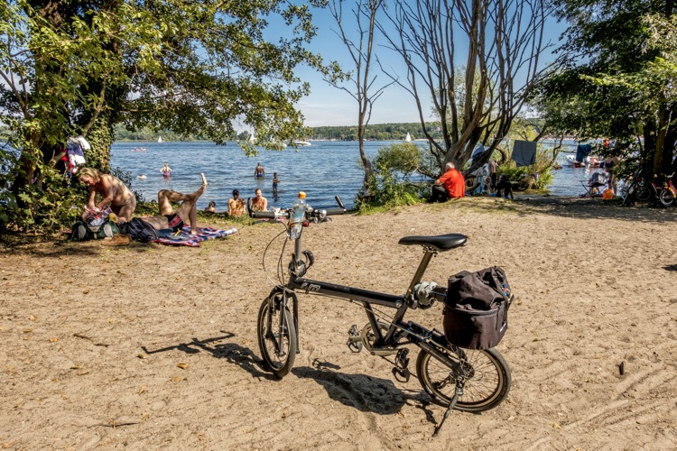 wannsee10