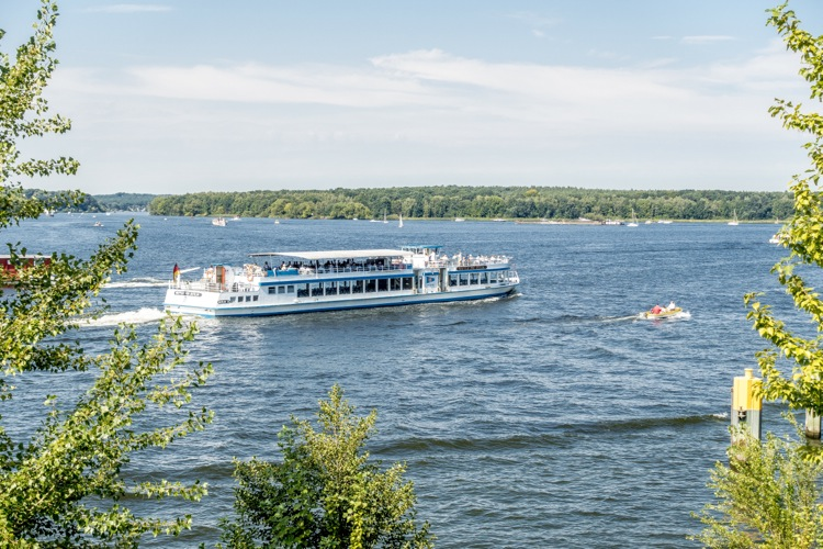 wannsee18