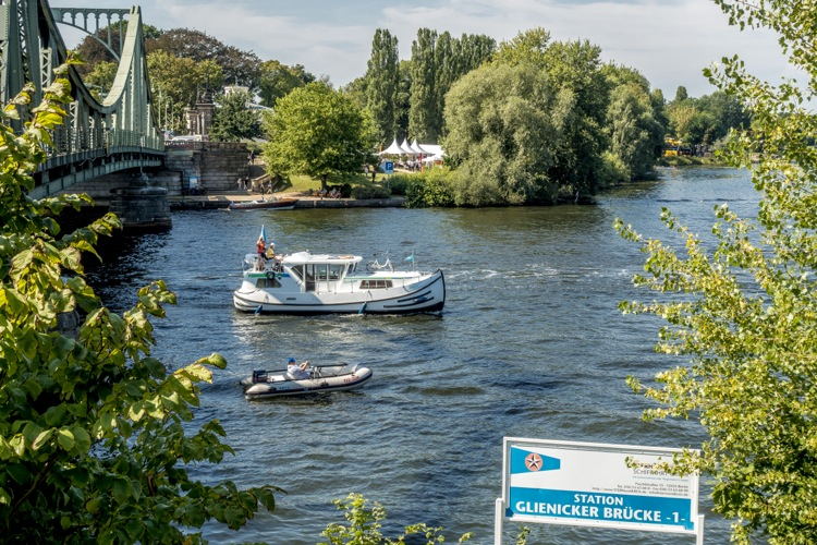 wannsee19