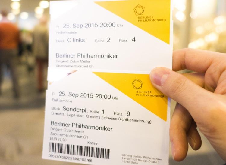20150925-berlinphil2