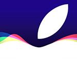 9月9日のAppleイベントで発表された新商品について  僕が思うことを書いてみる
