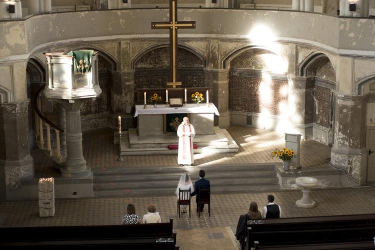 zionkirche7