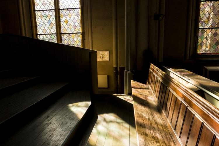 zionkirche8