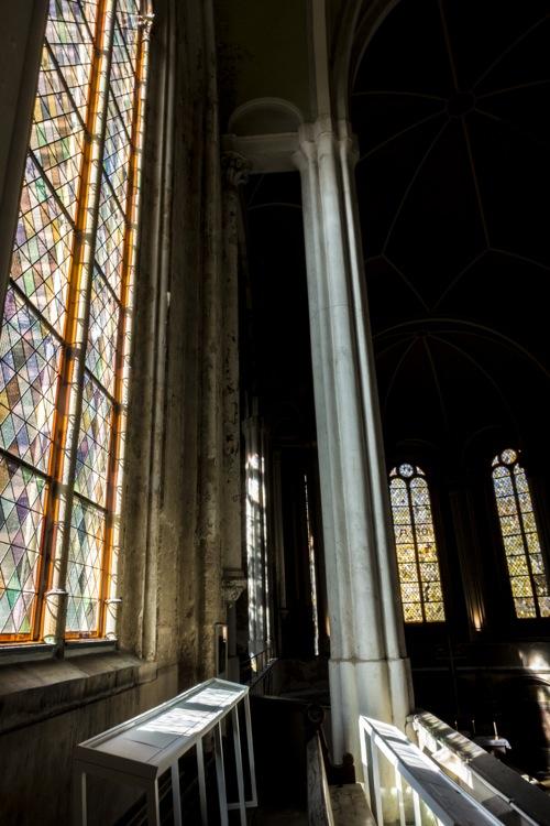 zionkirche9