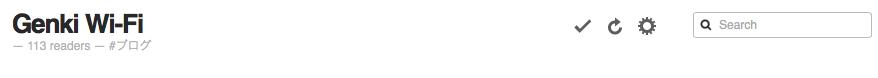 スクリーンショット 2015-10-23 1.13.57