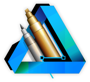 affinity-designer-logo