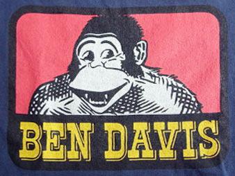ben_davis