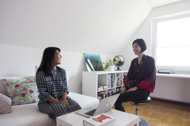 chika_caputh_interview