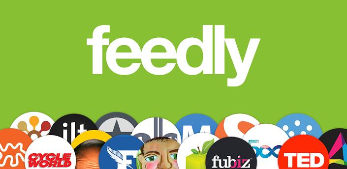 Genki Wi-Fiの「feedly」読者数が100人を超えました! ブログ