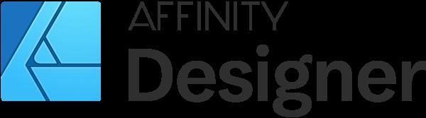 【2020年版】Adobe代替ソフトを一挙紹介!  【AdobeCC|Photoshop|Illustrator|類似|代替|アプリ|脱サブスク|買い切り|デジハリ|学割】 Mac