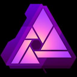 Photoshopやillustratorが高くて買えない人に贈る2つの代替策 その 代替アプリを使用する Affinity Clip Studio Genki Wi Fi