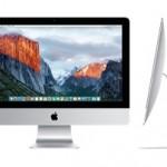 Appleから新しいiMacが発売!  新モデルの特徴をまとめてみた Mac