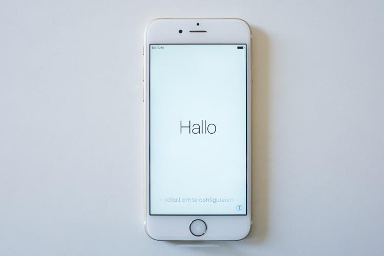 iphone6s06