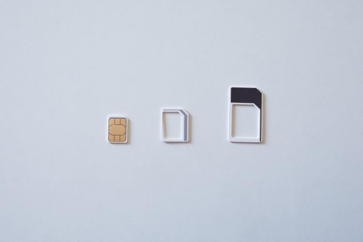 iphone6s11