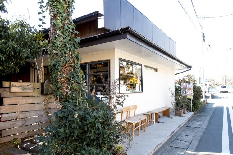 yamashita_ninomiya01