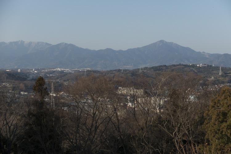 20160128-ninomiya07