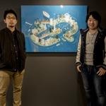 渋谷のGoodpatchのオフィスに遊びに行ってきた!