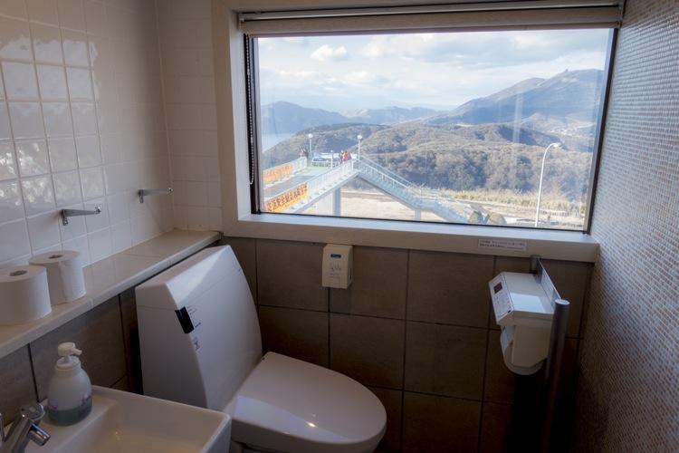 hakone_skylounge-toilet1