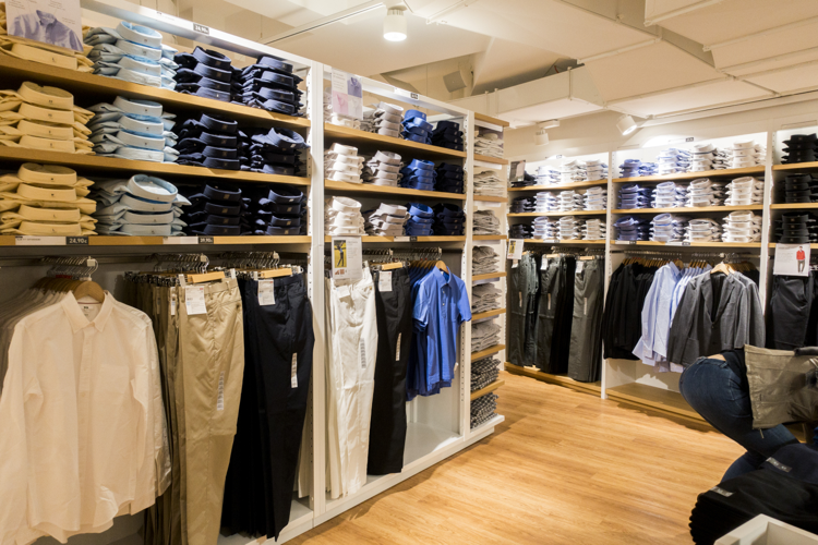 uniqlo_berlin_201601