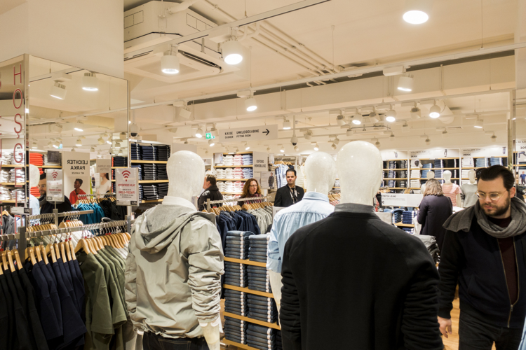 uniqlo_berlin_201604