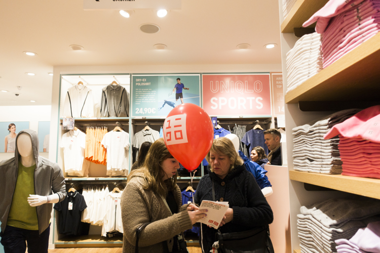 uniqlo_berlin_201607