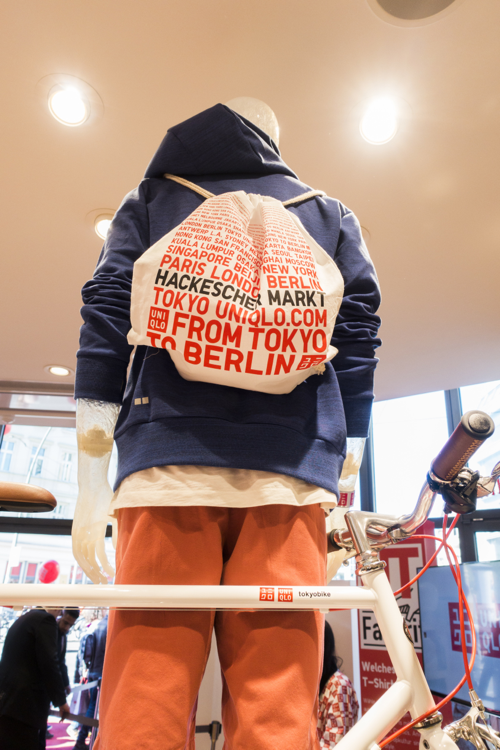 uniqlo_berlin_201608