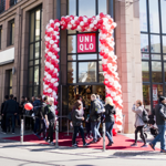 uniqlo_berlin_icon1