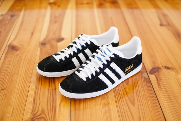 adidas_gazelle2