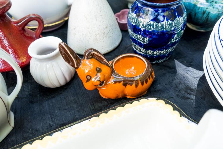 keramik02