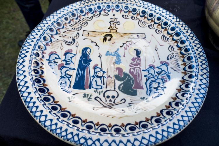 keramik04