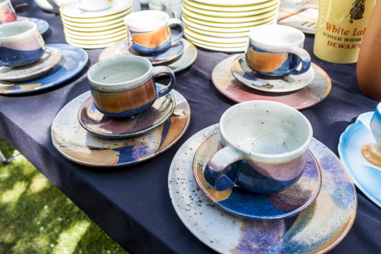 keramik05