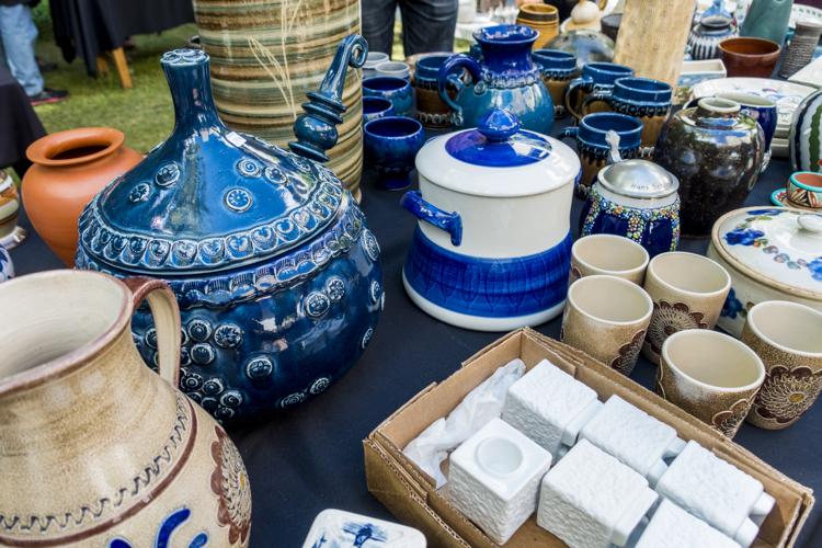 keramik06