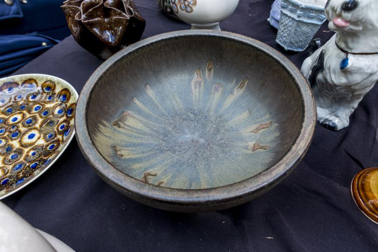 keramik12