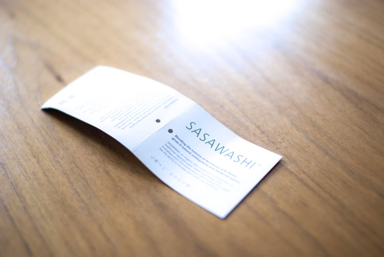 sasawashi8