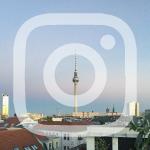 最近、Instagram(インスタグラム)にハマってます