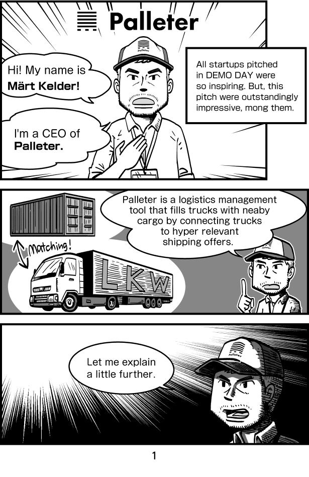 palleter-en-01