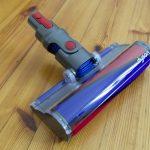 【Dysonの掃除機やPhilipsの電動歯ブラシなど】2016年に買ってよかったモノ6選 ライフハック
