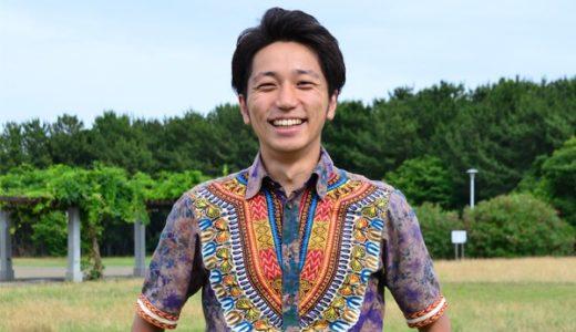 平塚を拠点に活動する、最高にクールなダンサー&ダンス講師の 中込孝規さん を紹介します! キュレーション