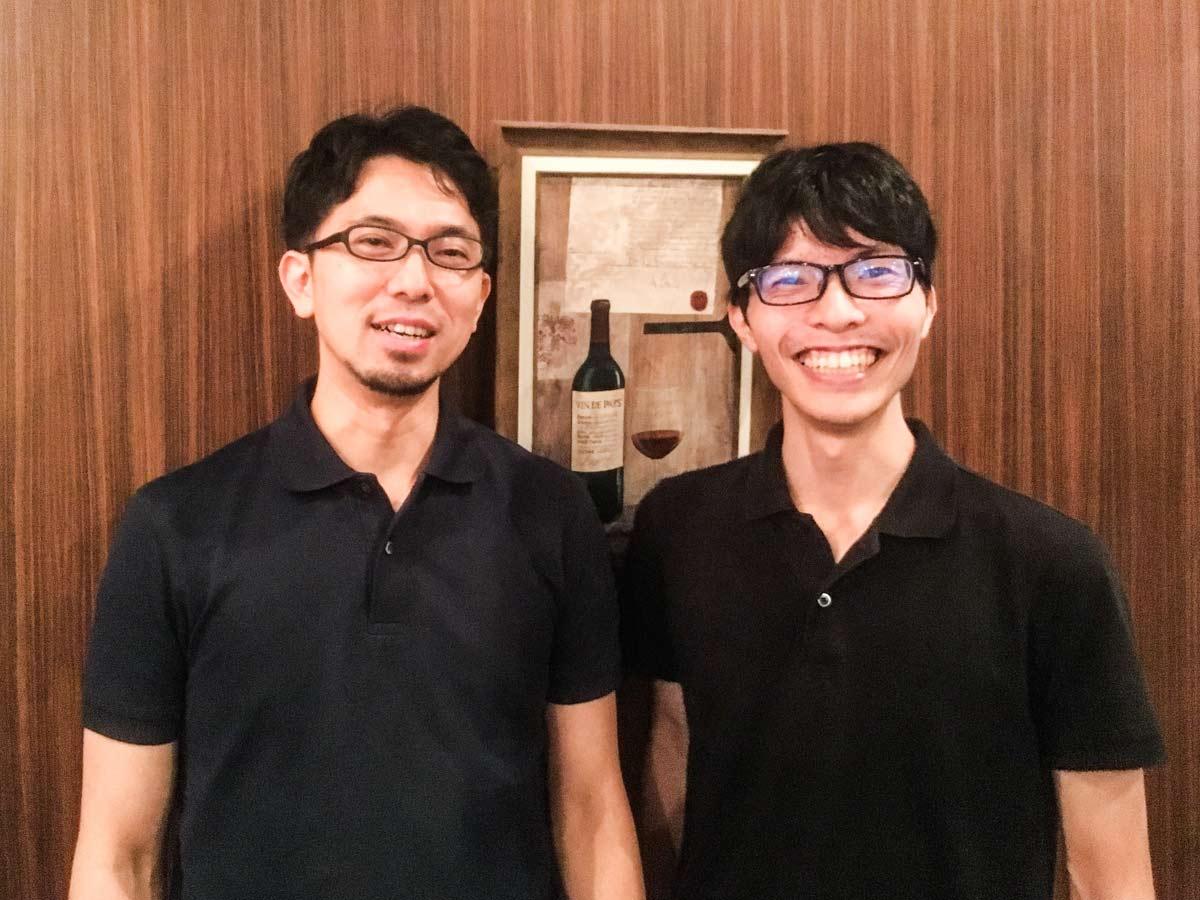 大阪のクリエイターコミュニティ「なにわクリエイターズ」の交流会  in 上野に行ってきた! エッセイ フリーランス