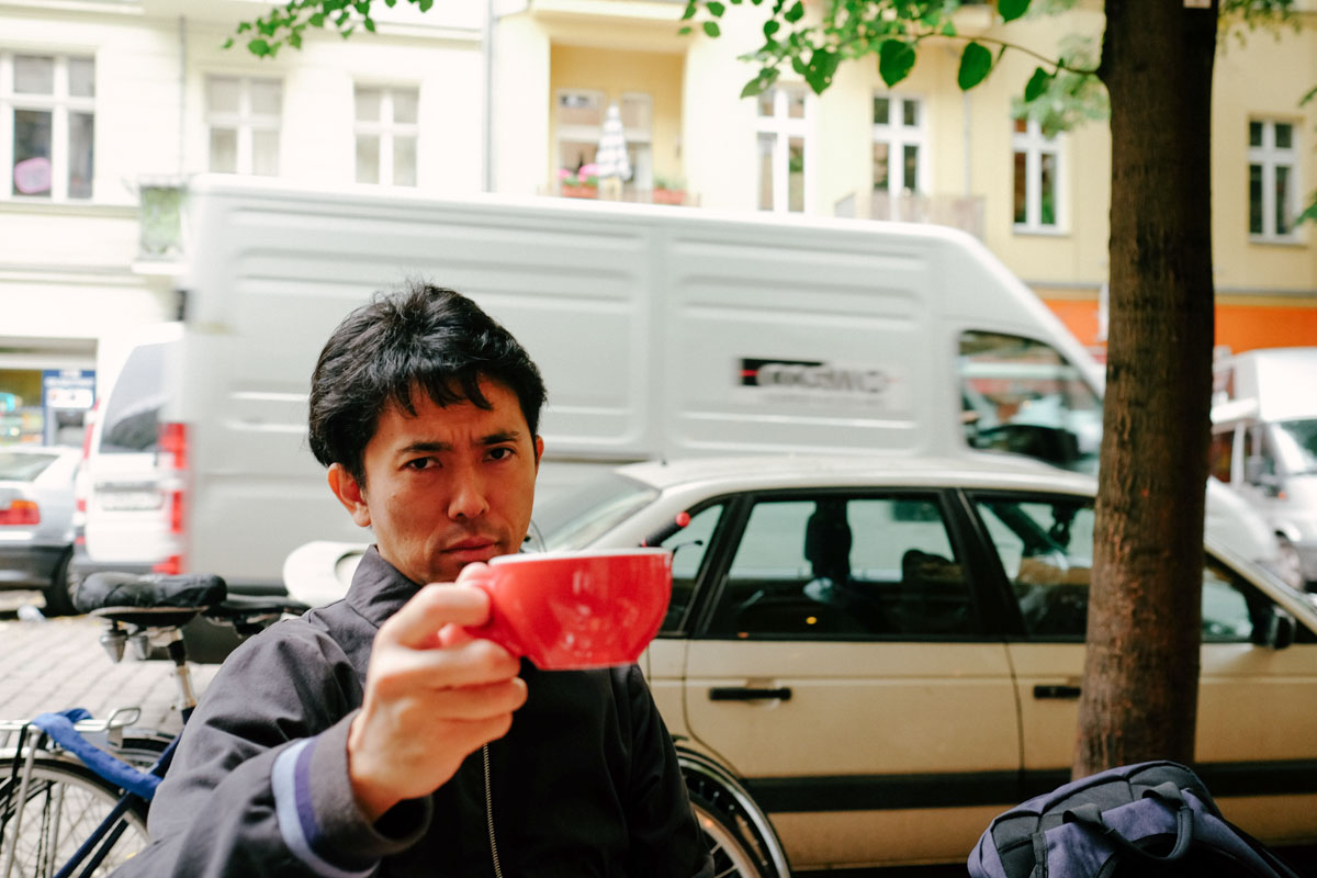 僕のオススメの美味しいコーヒーや、コーヒー関連のアイテム等を紹介します! グルメ ライフ