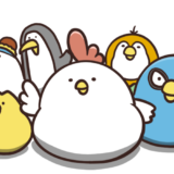 人気マンガ『会社員 でぶどり』が本日発売!【作者の橋本ナオキ君は、僕の弟子!】