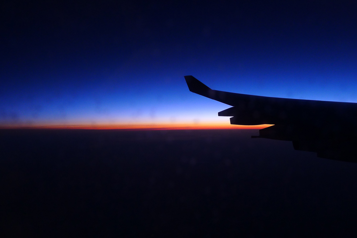 海外長期渡航前に陥りがちな「出国ブルー」とは? その正体と対処法を教えます【海外移住|国内移住|ワーホリ|留学 等】 ライフハック